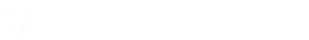 build a better msp resources - logo - white - small