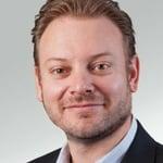 Your Identify Management Expert Guide - Luca Jacobellis