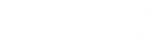 Mananged Services Platform logo white