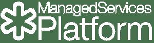 mananged-services-platform-logo-white